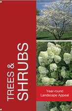 Trees & Shrubs 24