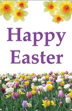 Happy Easter 24