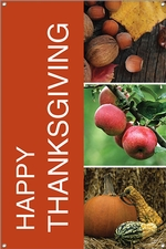 Happy Thanksgiving 24