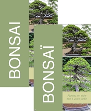 Bonsai/Bonsaï. 24
